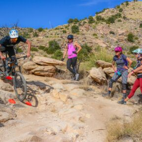 Home Page MTB Coaching thumbnail